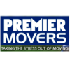 Logo PREMIER MOVING AND LABOR