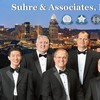 Logo Suhre & Associates LLC