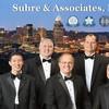 Logo Suhre & Associates LLC