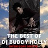 Logo DJ Buddy Holly