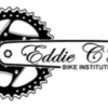 Logo Eddie C's Bike Institute™