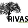 Logo Rivas tree service