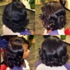 Logo The Hair Plug 757