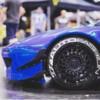 Logo Empire motorsports
