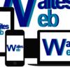 Logo WaitesWeb