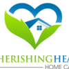 Logo A1 Cherishing Hearts Home Care LLC