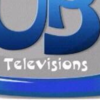 Logo UNCLE BILLS TV