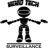 Logo VT Surveillance Houston