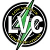Logo Low Voltage Communications Inc.