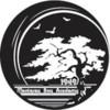 Logo Monterey Bay Academy