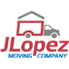 Logo JLopez Moving