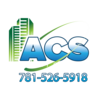 Logo Acs Quality cleaning