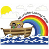 Logo Ark of Safety Learning Center