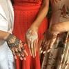Logo HennaTradition