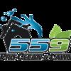 Logo 559 Pro Clean & Lawn