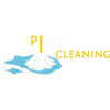 Logo Pilars cleaning services