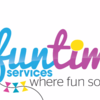 Logo Funtime Services Group