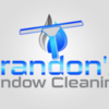 Logo Brandon's Window Cleaning