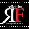 Logo RolloFilm