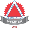 Logo Bradenton Mobile Notary