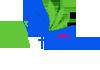 Logo GoHam Travels and Tours
