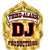Logo Third-Alarm Productions