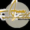 Logo Anna Tsvyetkov Photography