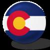 Logo Colorado Servicing