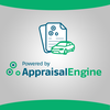 Logo Appraisal Engine