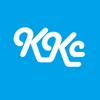 Logo Kelsay Kleaning Company