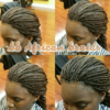 Logo BB African Braids Salon