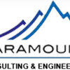 Logo Paramount Consulting and Engineering, LLC