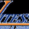 Logo Vitesse Moving & Transfer, Inc