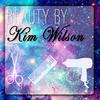 Logo Beauty By Kim