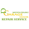 Logo Garage Door Repair Middleburg