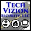 Logo Vizion Trading Post