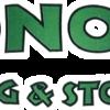 Logo Economy Moving & Storage