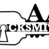 Logo AA Locksmith Pittsburgh