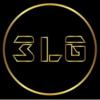 Logo Third Lamb Group