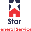 Logo Star General Services