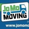 Logo JOMO Moving