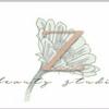 Logo Z Beauty Studio