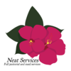 Logo Neat Services