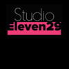 Logo Studio Eleven29