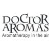 Logo Doctor Aromas