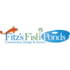 Logo Fitz's Fish Ponds