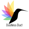 Logo Dustless Duct
