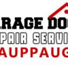 Logo Garage Door Repair Hauppauge