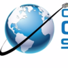 Logo Charleston Cyber Solutions