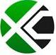 Logo Xtreme Clean